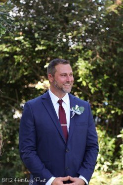 Family Elopement 1812 Hitching Post-6