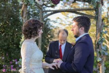 October Elopement 1812 Hitching Post-15