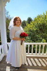 October Wedding 1812 Hitching Post-13
