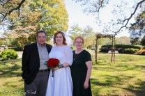 October Wedding 1812 Hitching Post-18