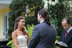 September Wedding 1812 Hitching Post-21