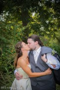 September Wedding 1812 Hitching Post-33