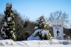 1812 Hitching Post Weddings