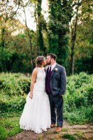 1812 Hitching Post Wedding-101