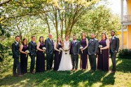 1812 Hitching Post Wedding-103