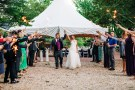 1812 Hitching Post Wedding-106