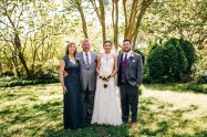 1812 Hitching Post Wedding-51