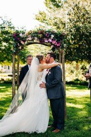 1812 Hitching Post Wedding-67