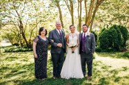 1812 Hitching Post Wedding-70