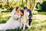 1812 Hitching Post Wedding-72