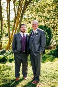 1812 Hitching Post Wedding-74