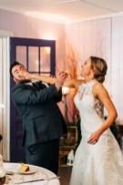 1812 Hitching Post Wedding-92