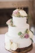 1812-Hitching-Post-Wedding-24-of-28