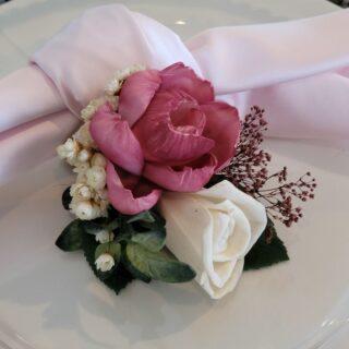 #weddingpackages #syracuseweddingflorist #rochesterweddingflorist #buffaloweddingflorist #centralnyflorist #1824_farmhouse_creations #solawoodflowers #2021wedding #covidwedding #syracuseweddingflowers #syracusesolawoodflowers #buffaloweddingflowers #rochesterestweddingflowers #centralnyweddingflowers #centralnyweddingflorist #fingerlankesweddingflowers #fingerlakesweddings #fingerlakesweddingflorist #turningstoneweddingflowers #dibblesweddingflowers #arlingtonarborweddingflowers #lakeshore1860 #1824fhc