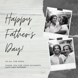 Happy Father's Day to all the dads out there from 1824 Farmhouse Creations  #weddingpackages #syracuseweddingflorist #rochesterweddingflorist #buffaloweddingflorist #centralnyflorist #centralnyweddingflowers #1824_farmhouse_creations #solawoodflowers #2021wedding #covidwedding #syracuseweddingflowers #syracusesolawoodflowers #buffaloweddingflowers #rochesterestweddingflowers #centralnyweddingflowers #centralnyweddingflorist #fingerlankesweddingflowers #fingerlakesweddings #fingerlakesweddingflorist #turningstoneweddingflowers #dibblesweddingflowers #arlingtonarborweddingflowers