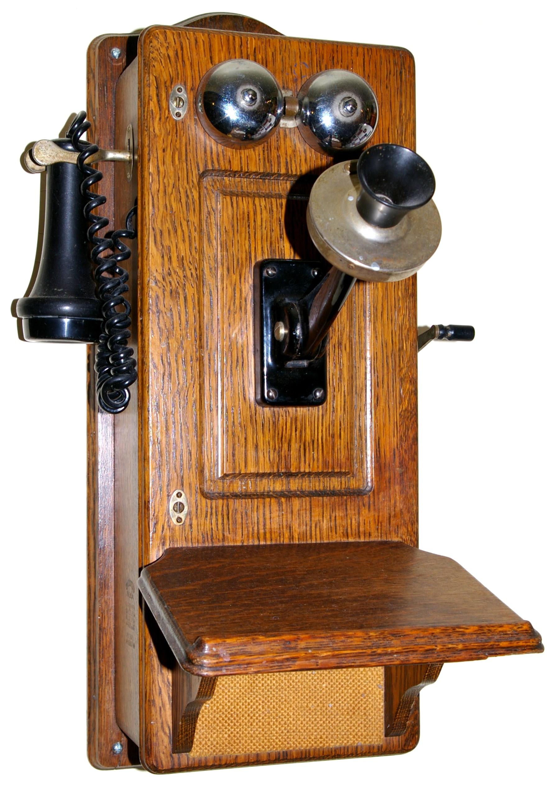 hight resolution of old fashioned wall phone libaifoundation image fashion