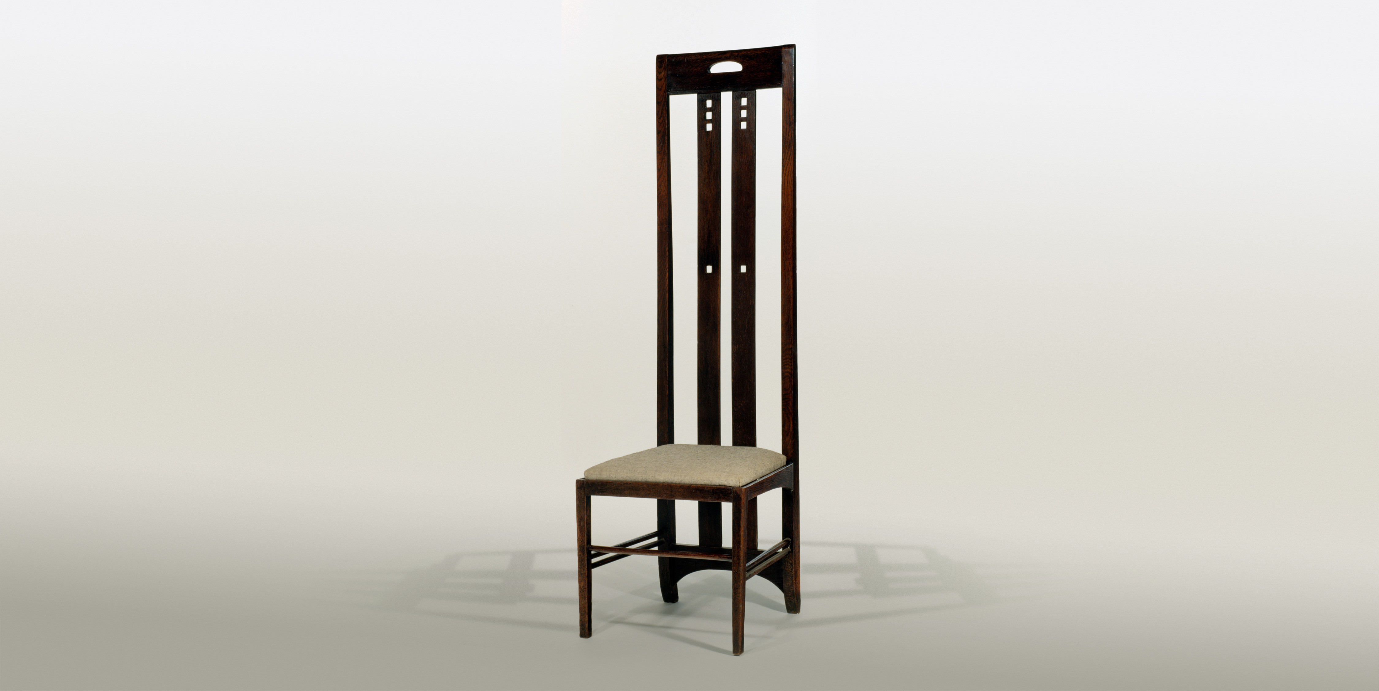 charles rennie mackintosh willow chair red christmas covers talk and friends 1843