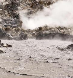 vesuviu caldera volcano diagram [ 2500 x 1403 Pixel ]