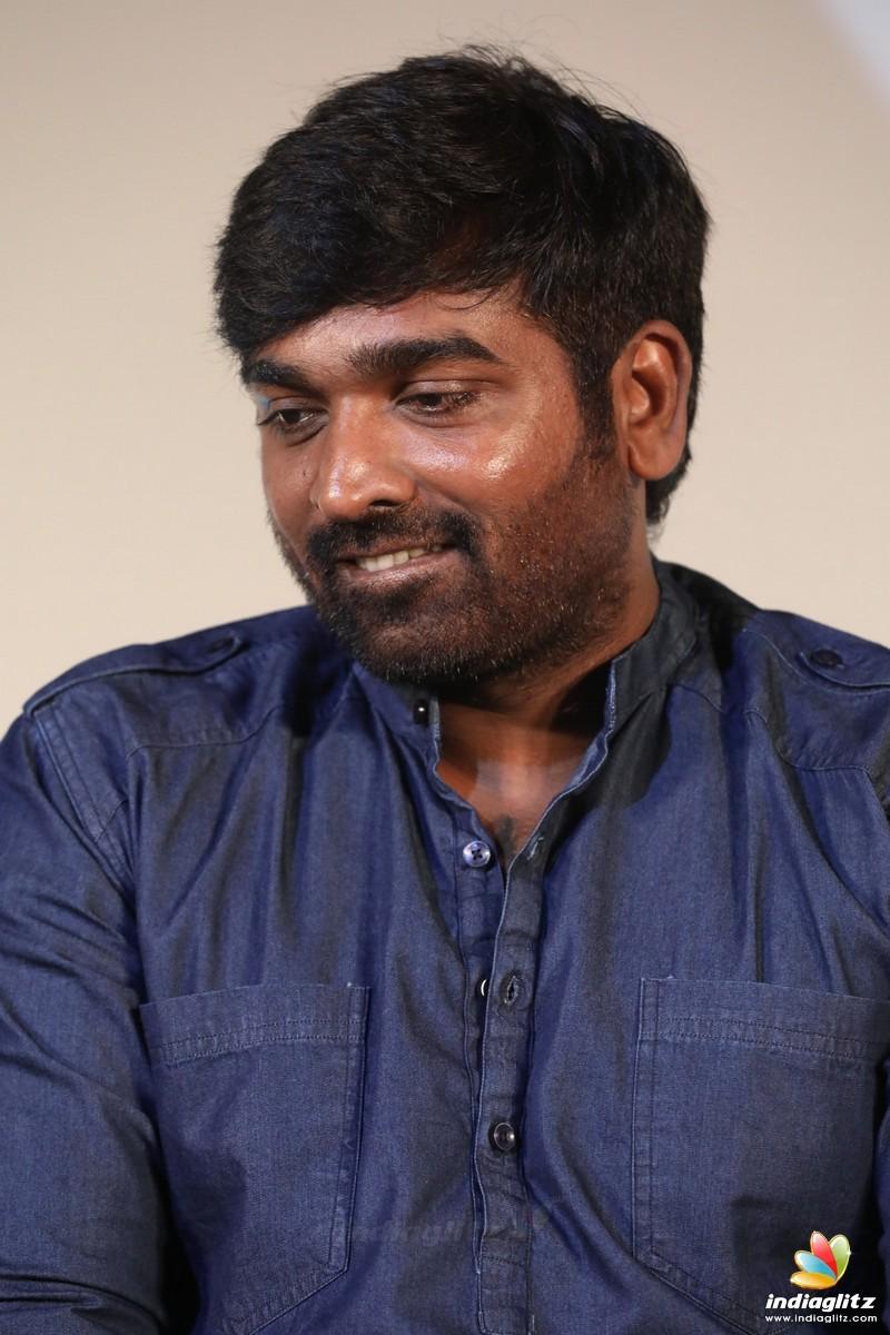 vijay sethupathi photos tamil