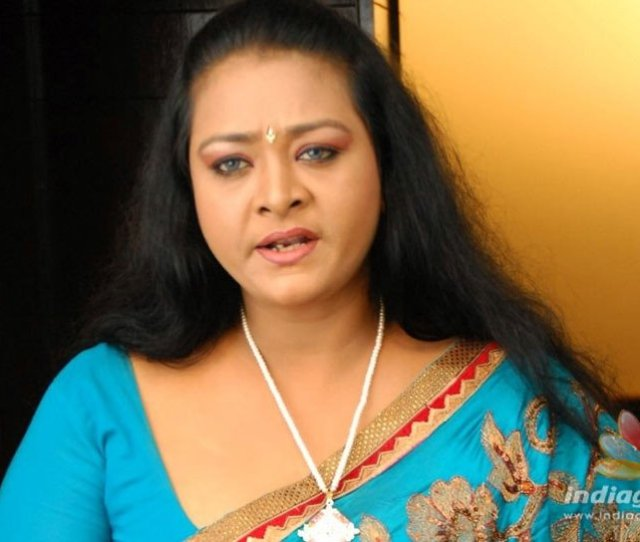 Shakeela Fires On Censor Board Asks Questions