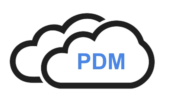 Beyond PLM (Product Lifecycle Management) Blog Is there a