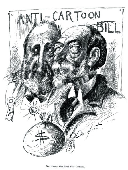 2012-Spring-Oregon-History-Cartoonist-Homer-Davenport-Anti-Cartoon-Bill