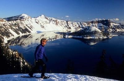 2013-january-february-1859-magazine-best-of-oregon-southern-oregon-best-views-crater-lake-winner-snowshoeing