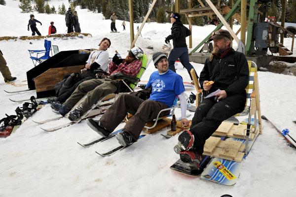 1859_Nov_Dec_2014_Outdoor_Skiareas_2