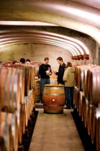 John-Valls-barrel-room