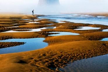 2011-Summer-Oregon-Coast-Cannon-Beach-tidepools