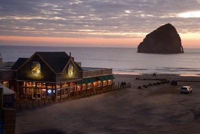 2013-january-february-1859-magazine-best-of-oregon-oregon-coast-pacific-city-best-destination-restaurant-pelican-pub-brewery-winner