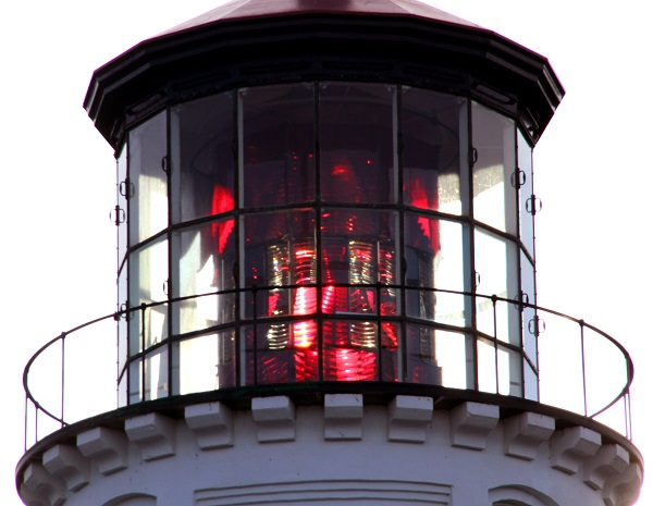 2014-march-april-road-recon-hw101-umqua-lighthouse