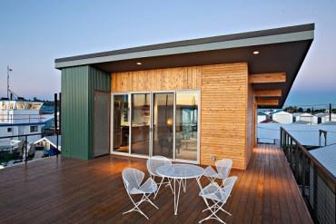 2014_may_june_houseboat_design_portland_8