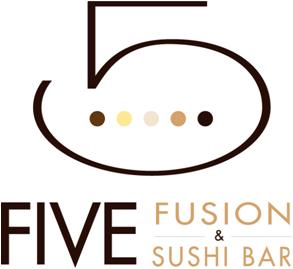 5-Fusion-and-Sushi-Bar