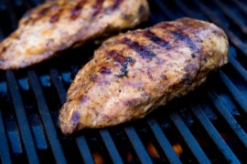 grilled-chicken-summer-grilling-recipe-1859-oregon-food