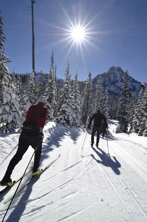 1859_Nov_Dec_2014_Outdoor_Skiareas_1