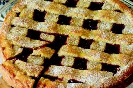 2009-Autumn-Oregon-Food-Recipe-Hazelnut-Raspberry-Linzer-Tart-eat-cook-chef