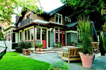 2010-Autumn-Central-Oregon-Homes-Remodel-Bend-Knight-residence