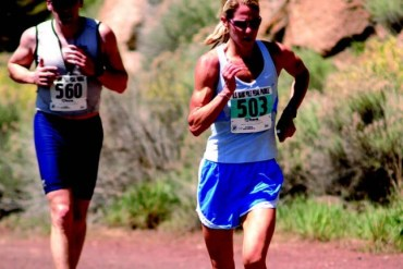 2010-Spring-Central-Oregon-Travel-Outdoors-Bend-Pole-Pedal-Paddle-run-race-competition