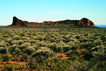 2011-Autumn-Southern-Oregon-Road-Trip-Highway-31-Outback-Scenic-Byway-Fort-Rock