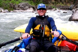 2011-Winter-Oregon-Travel-Outdoors-Jason-Mitchell-rafting