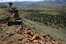 2013-march-april-1859-magazine-oregon-hiking-eastern-oregon-sutton-mountain-john-day-river