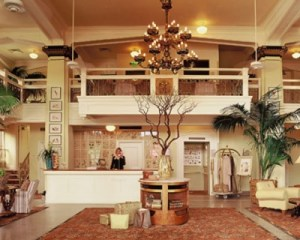 Ashland-Springs-Hotel-southern-oregon-lodging-historic-spa-gym-dining