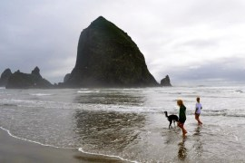 Cannon-Beach-Oregon-Coast