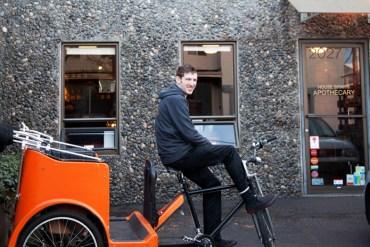 summer-2011-portland-pedicab