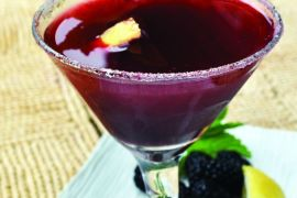2012-july-august-1859-portland-oregon-recipes-blackberries-teardrop-lounge-blackberry-cocktails