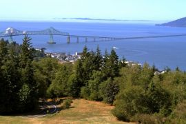 2012-november-december-1859-magazine-portland-oregon-coast-road-reconsidered-highway-30-astoria-megler-bridge
