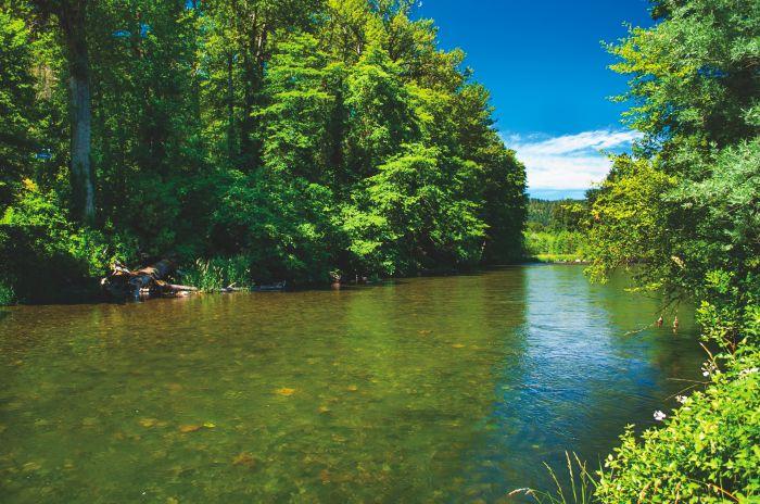 2012-september-october-1859-southern-oregon-road-reconsidered-highway-238-jacksonville-grants-pass-applegate-river-bridge