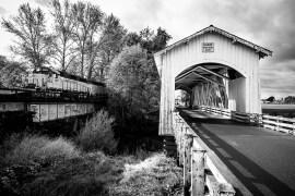 Gregg_Kerber_Gilkey_Covered_Bridge_Scio_Oregon_1859