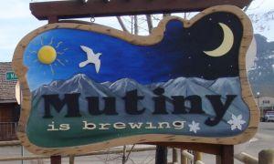 eastern-oregon-joseph-mutiny-brewing-company-logo